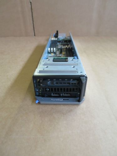 Dell PowerEdge M420 Blade Server CTO 0P 0M - we can supply any spec from stock